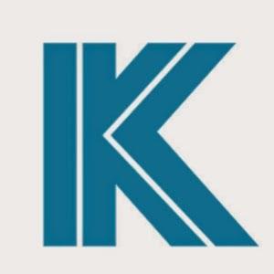 K-Designers - Omaha, NE - General Contractors