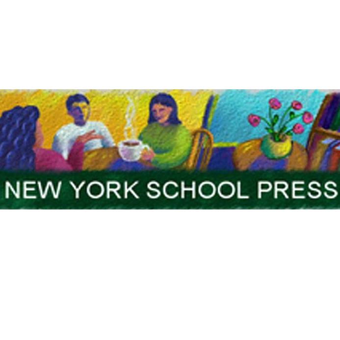 New York School Press LLC