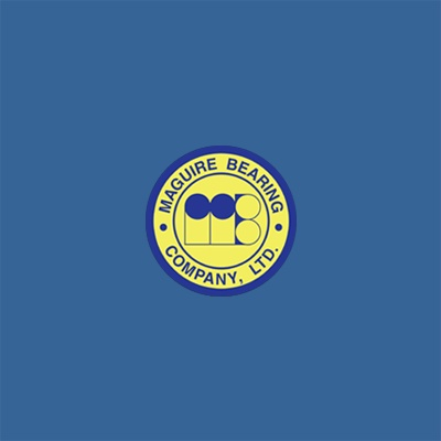 Maguire Bearing Co Ltd