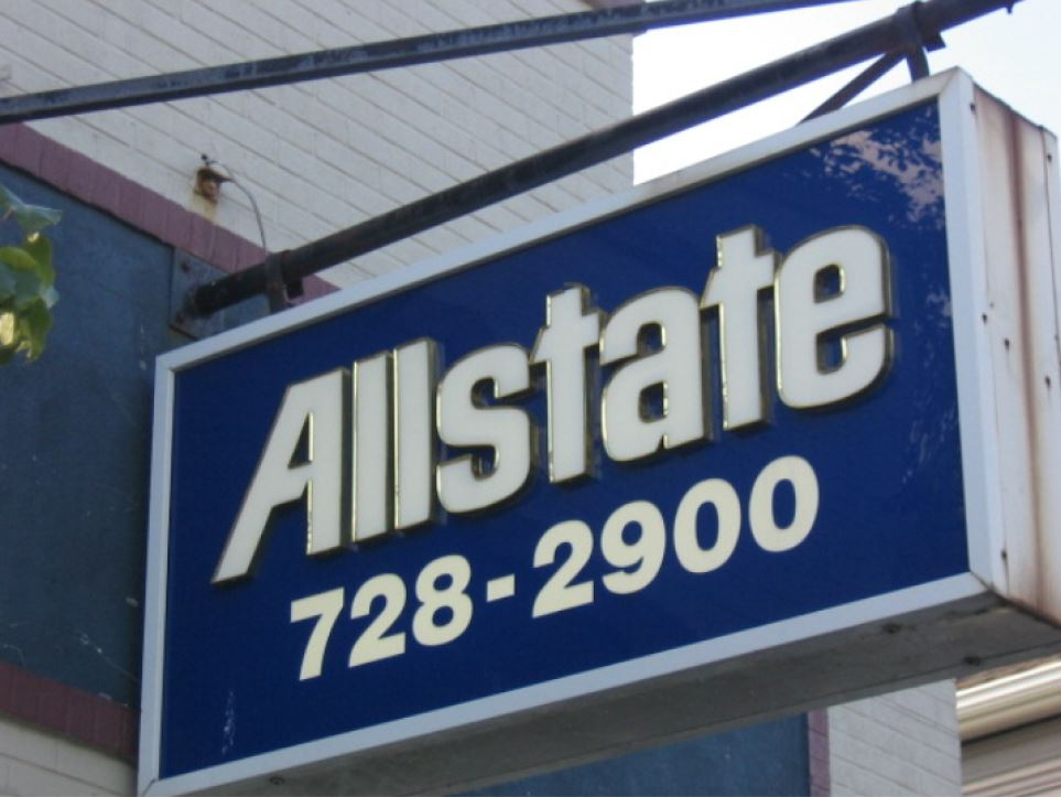 Kenneth G. Pagano: Allstate Insurance image 1