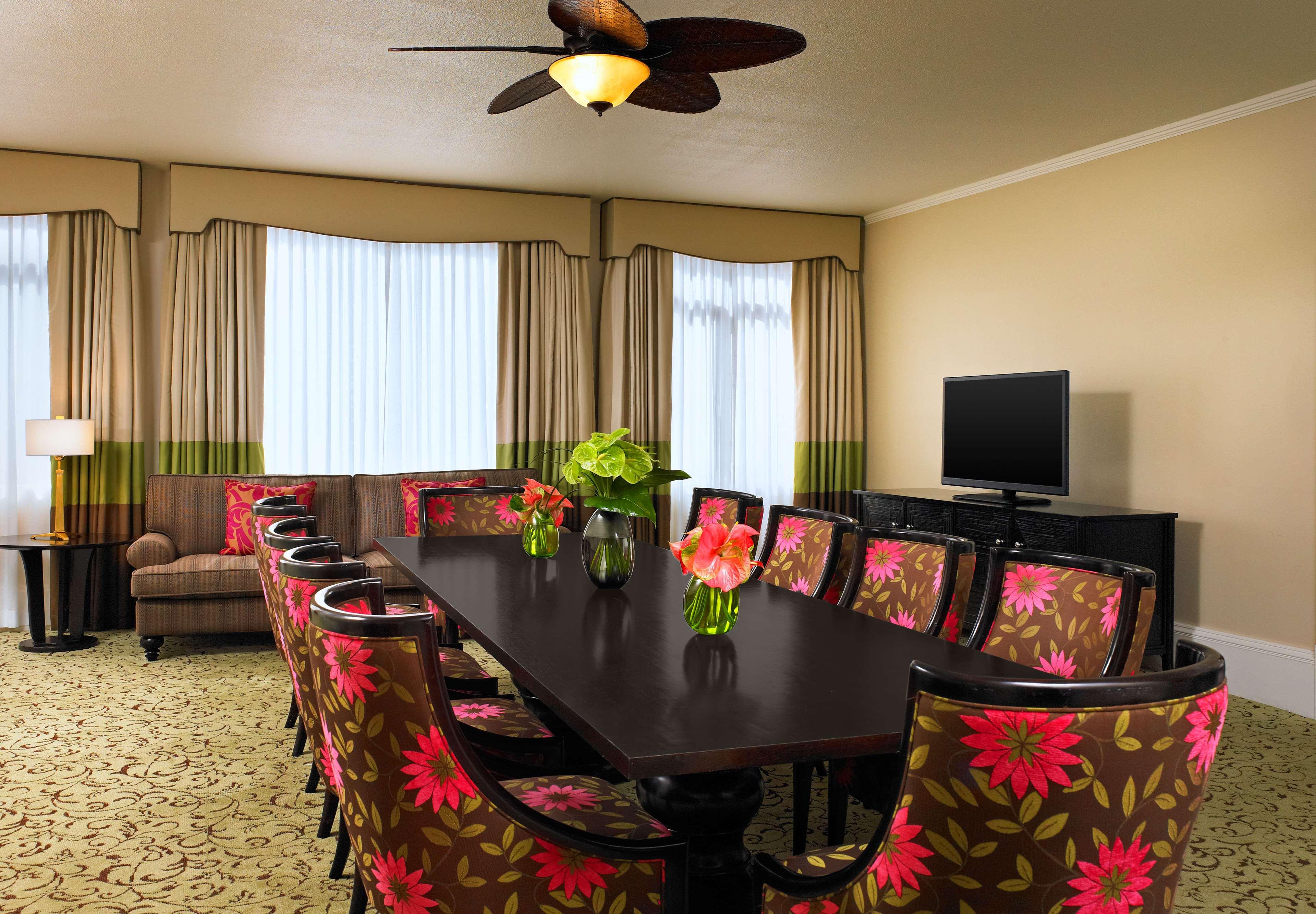 The Royal Hawaiian, a Luxury Collection Resort, Waikiki image 35