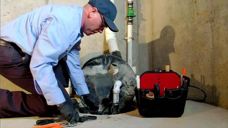 HRI Plumbing image 3