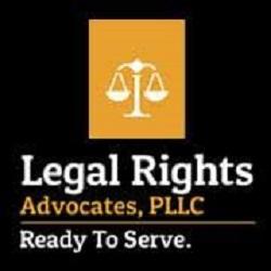 Legal Rights Advocates, Pllc image 0
