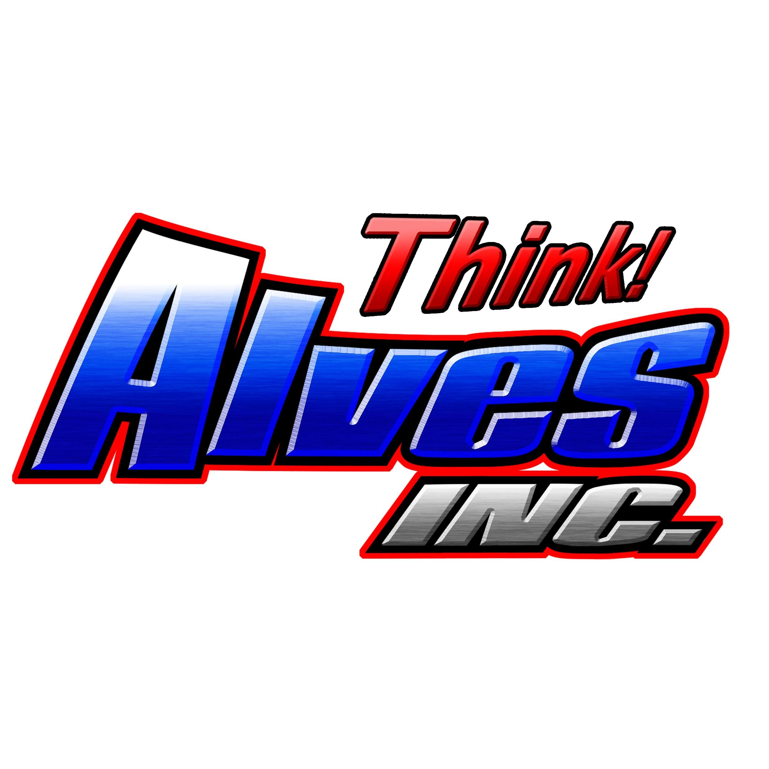 Alves Inc
