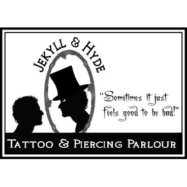 Jekyll & Hyde Tattoo & Piercing Parlour