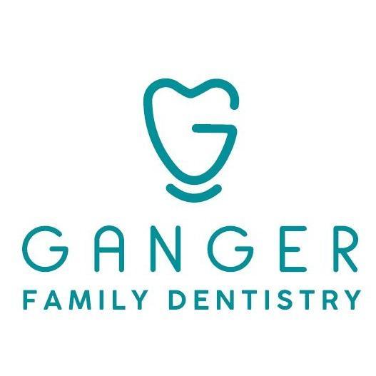 Ganger Family Dentistry
