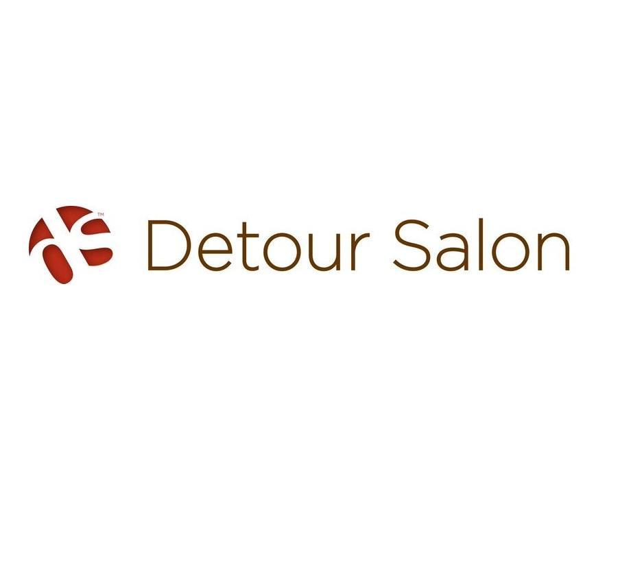 Detour Salon & Detour The Store image 1
