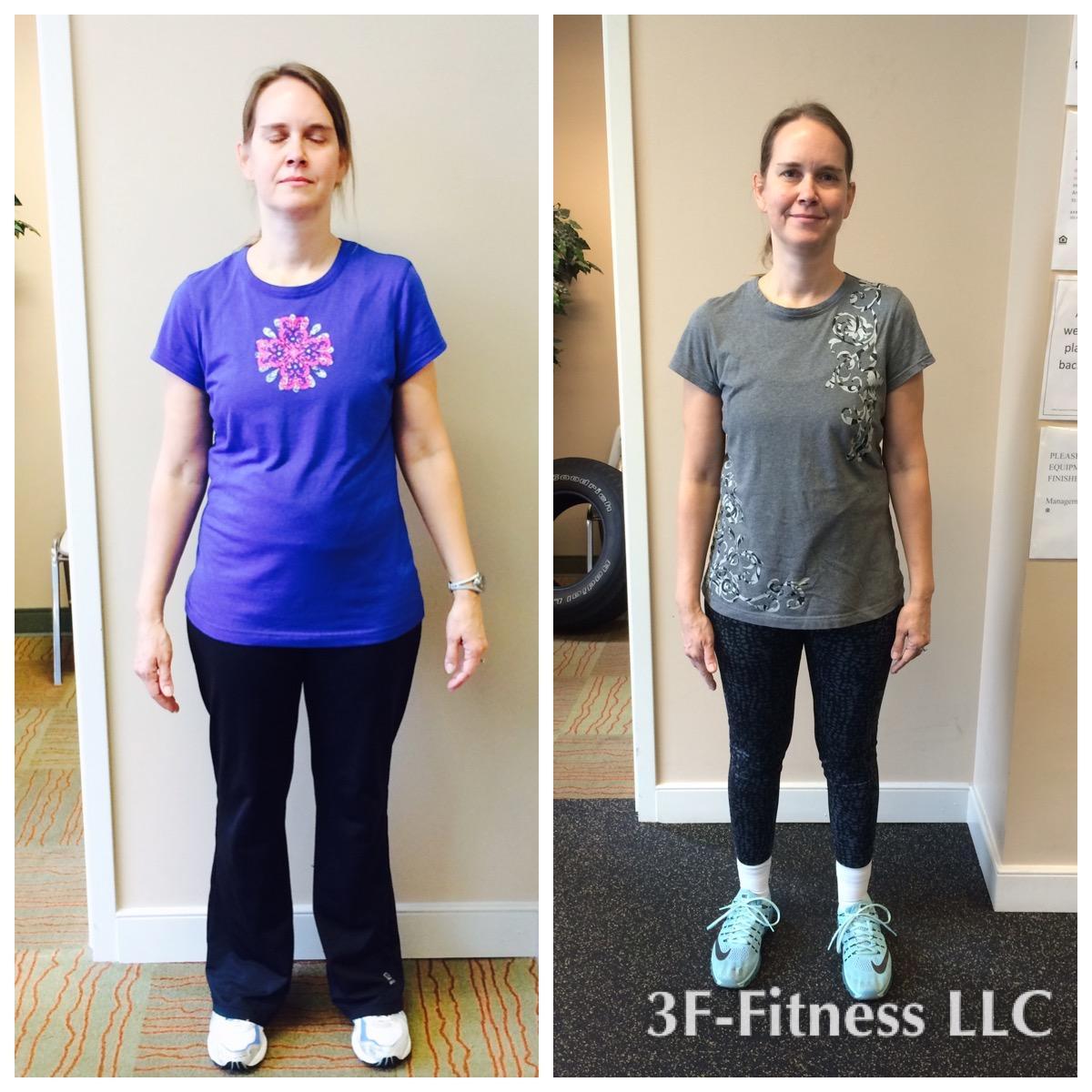 3F-Fitness LLC image 1
