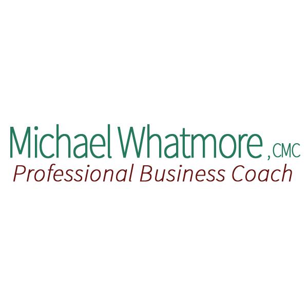 Executive Coaching - San Francisco