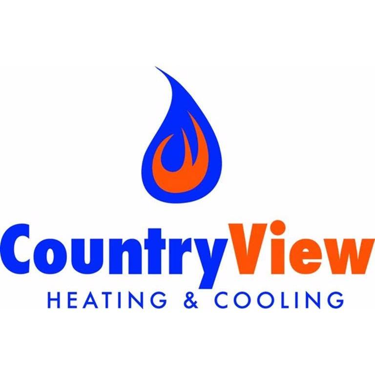 Countryview Heating and Cooling Group,inc.