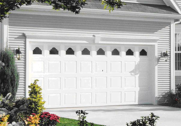 Hialeah Garage Door