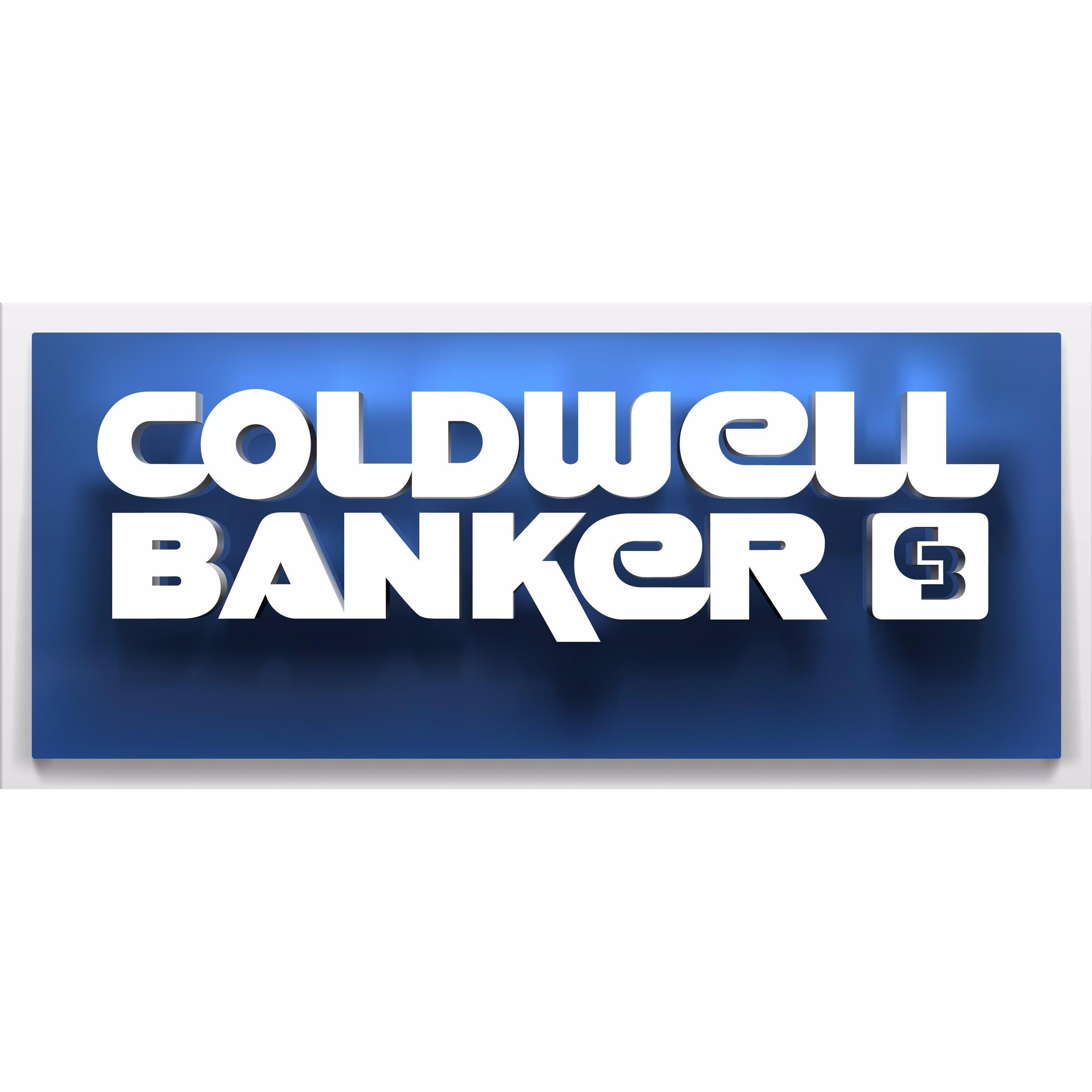 Patricia Ekvall, Sales Associate - Coldwell Banker