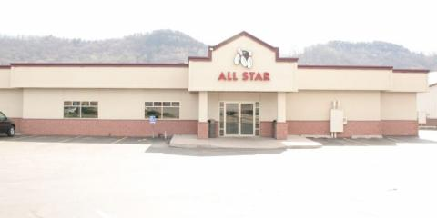 All Star Lanes & Banquets image 0