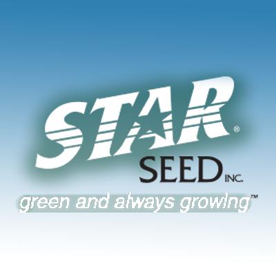 Star Seed Inc