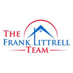 The Frank Littrell Team