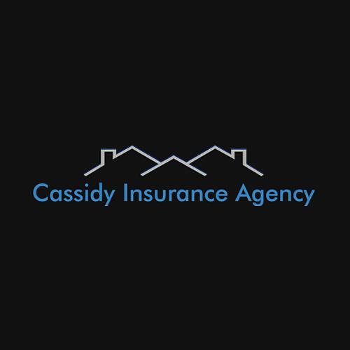 Cassidy Insurance Agency image 0