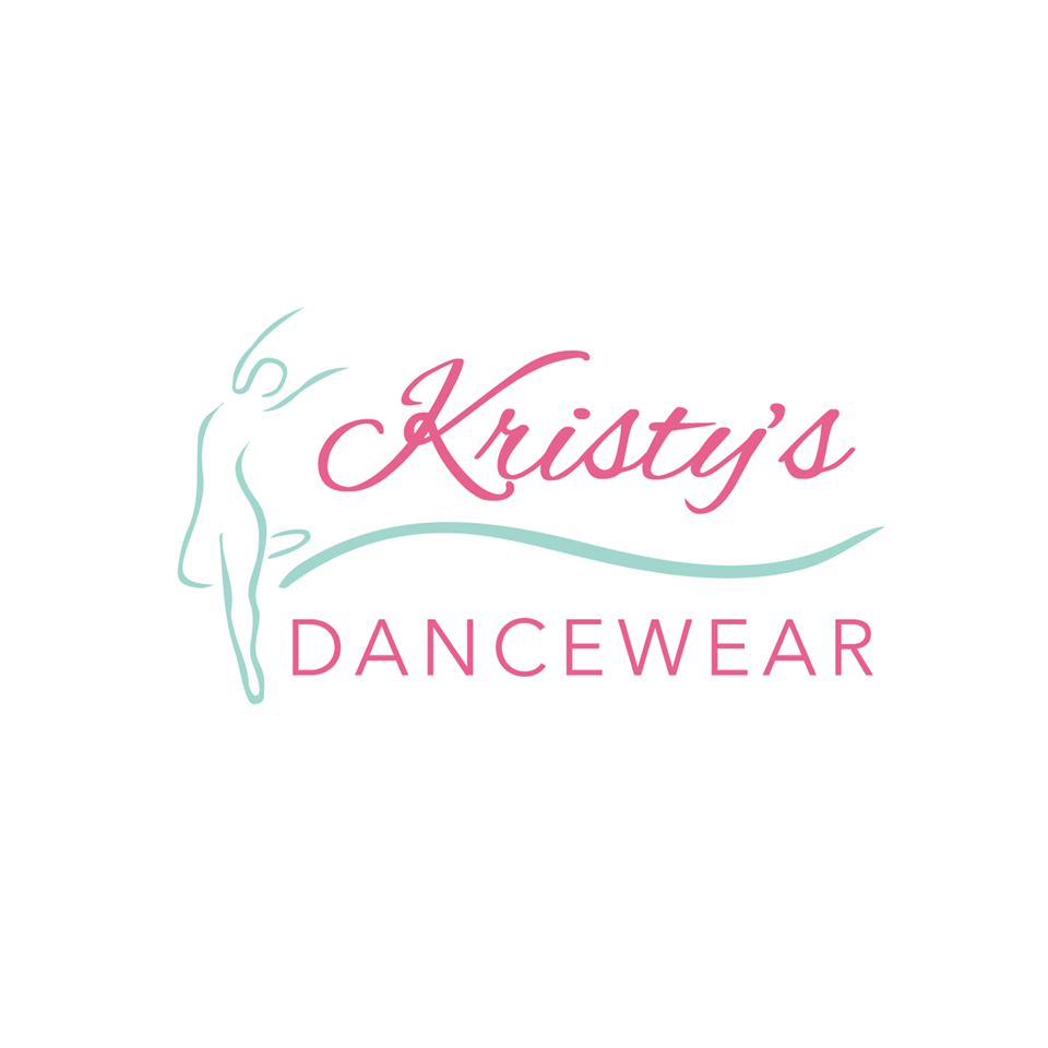 Kristy's Dancewear