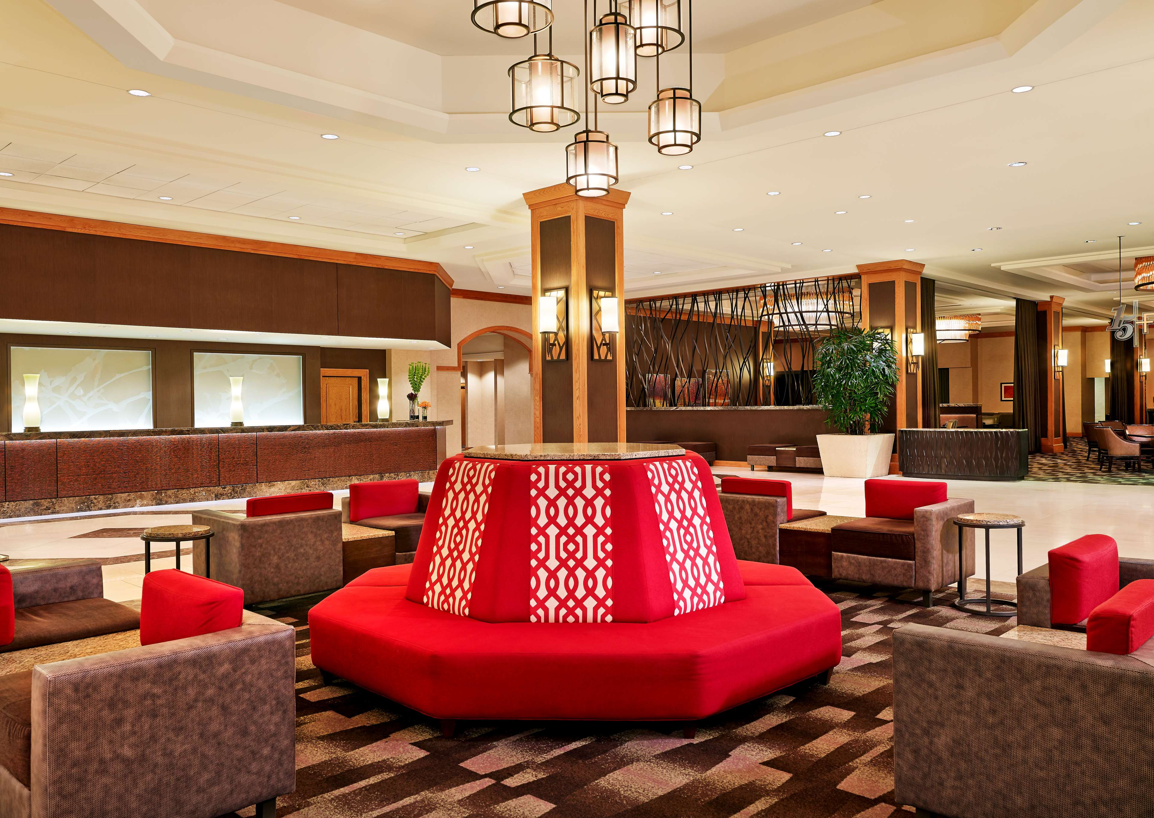 sheraton denver downtown hotel in denver co 303 893 3. Black Bedroom Furniture Sets. Home Design Ideas