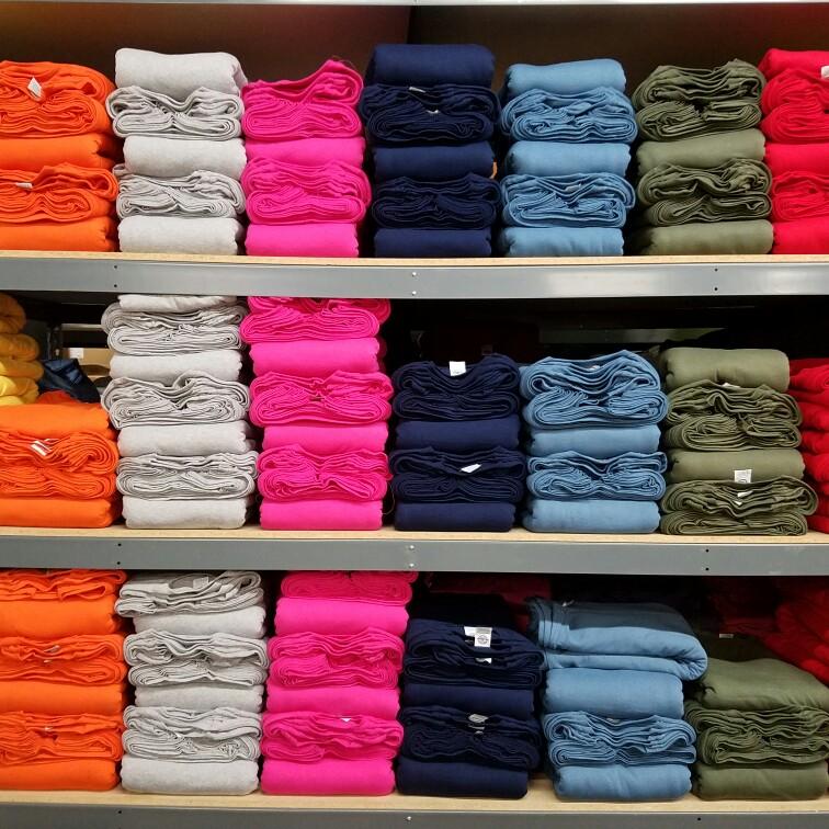 Wholesale T Shirts Depot Inc 👍 5 5 1 Review 11311