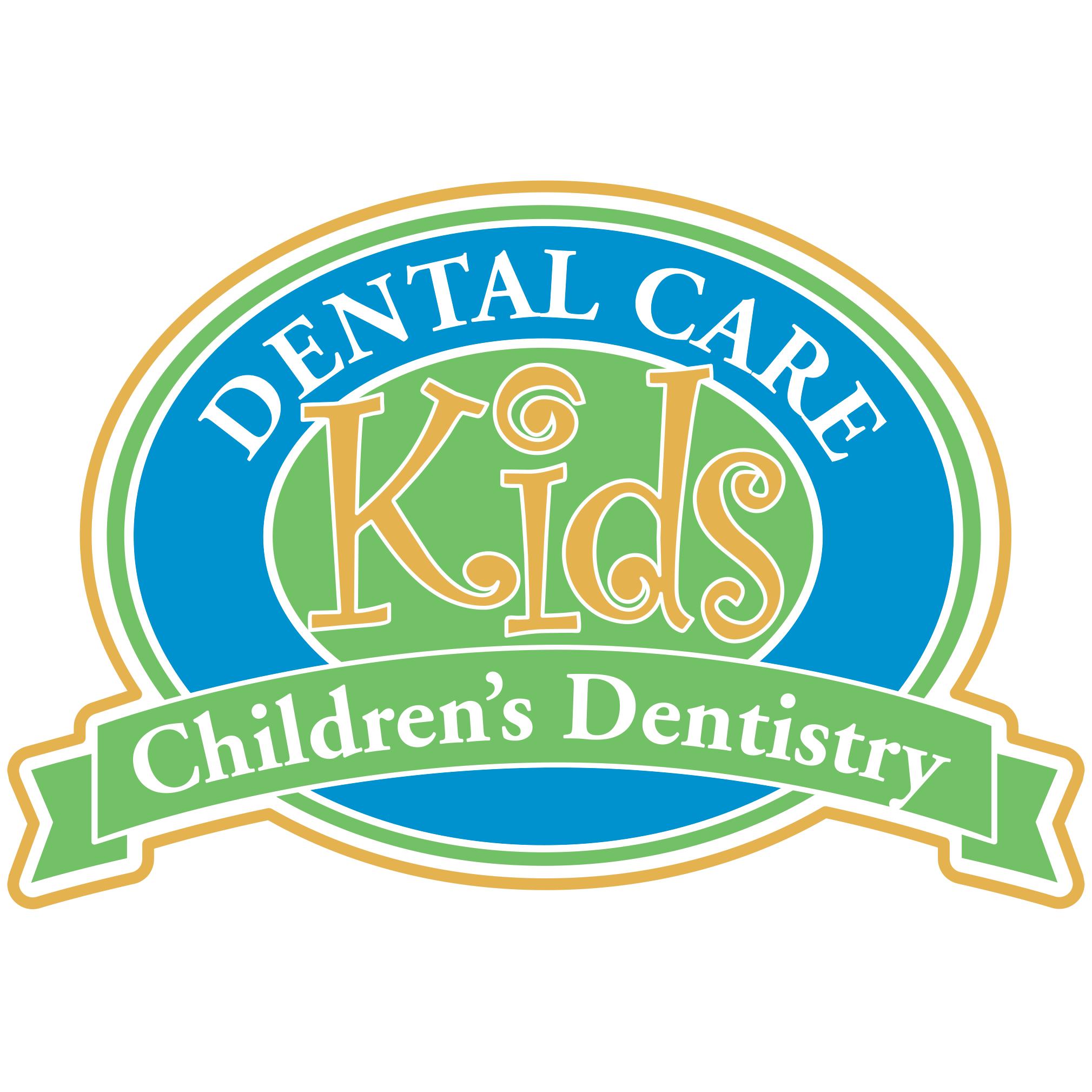 Dental Care Kids image 0