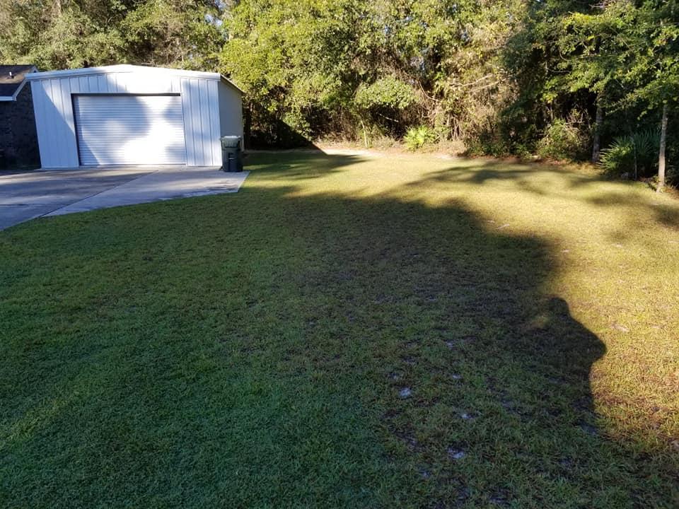 Keeper Property Solutions LLC image 3
