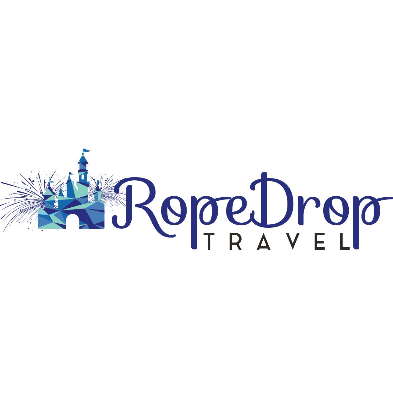 Rope Drop Travel LLC