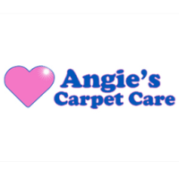Angie's Carpet Care