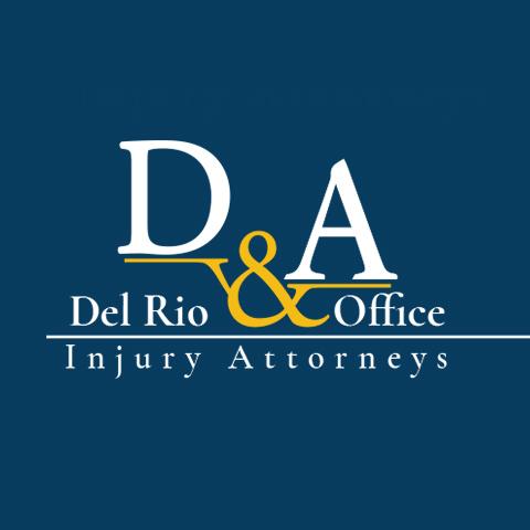 Del Rio & Associates