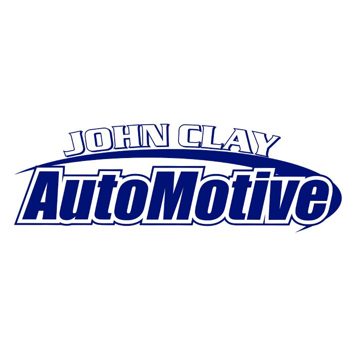 John Clay Automotive