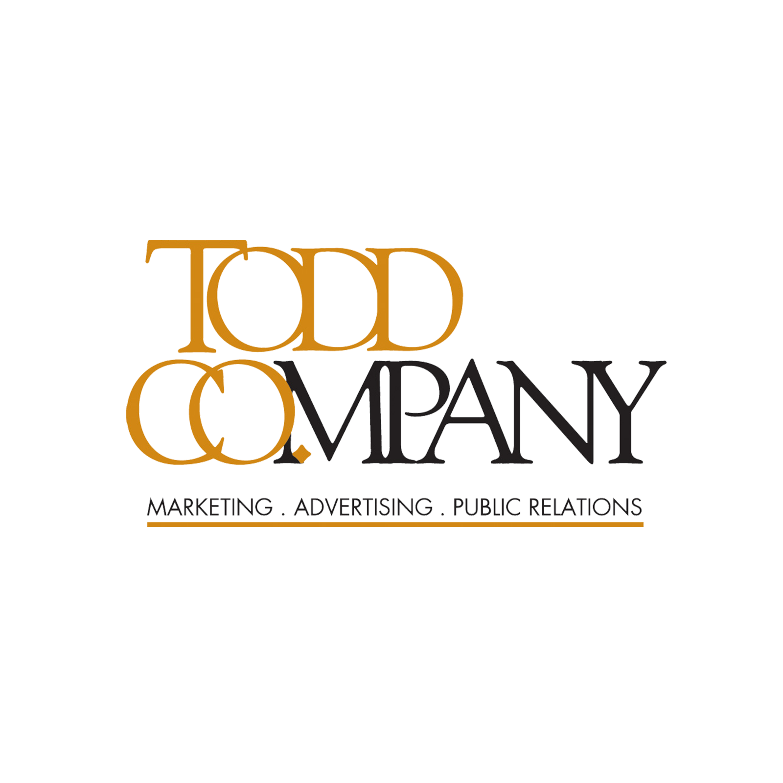 Todd Company - Arlington, TX 76018 - (817)798-8633   ShowMeLocal.com