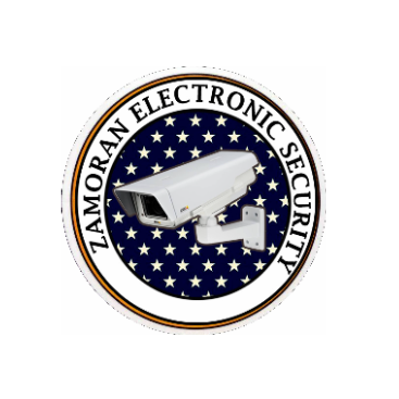 Zamoran Electronic