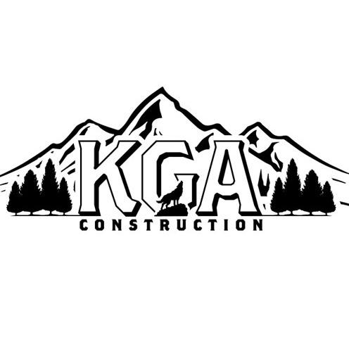 KGA Construction