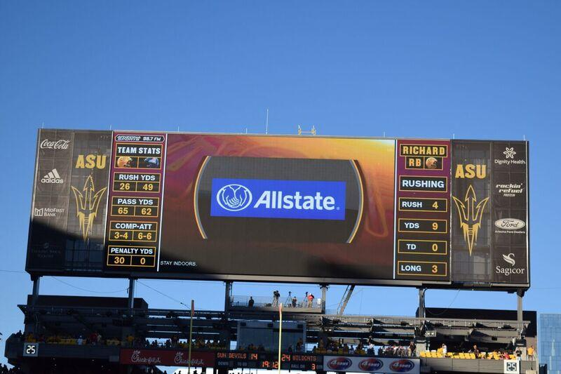 Wayne Smith: Allstate Insurance image 10