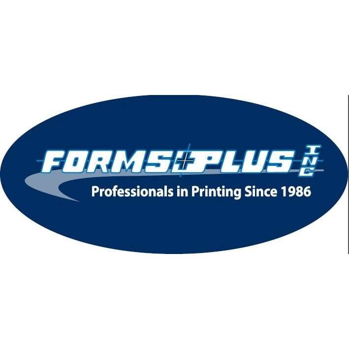 Forms Plus, Inc.
