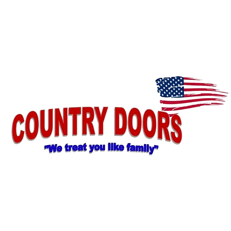 Country Doors image 3