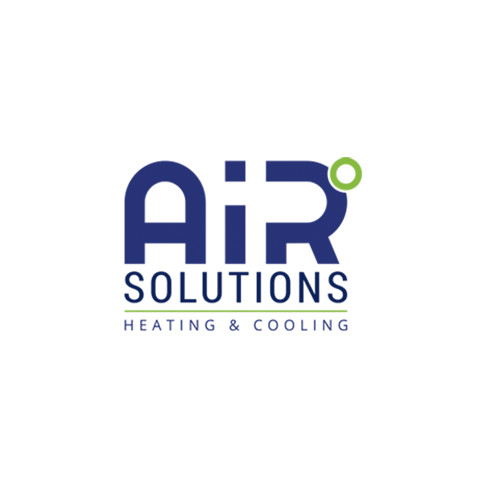 Air Solutions Heating & Cooling