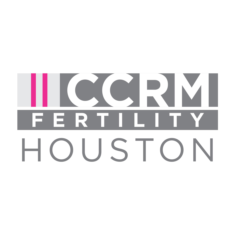 CCRM Fertility Houston