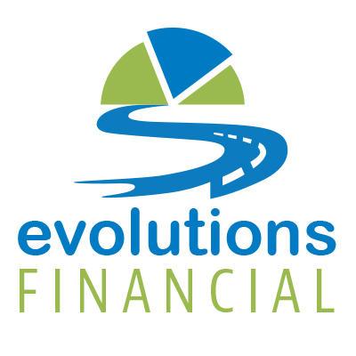 Evolutions Financial, LLC image 0