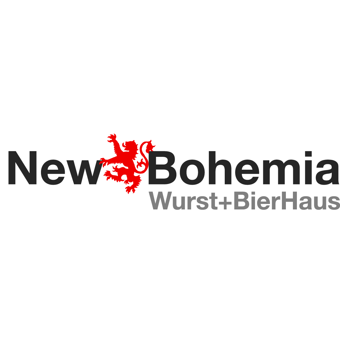 New Bohemia - Northeast