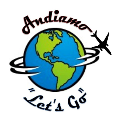 Andiamo Travel Concierge Services Inc. image 10