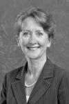 Edward Jones - Financial Advisor: Carolyn S Hicklin image 0