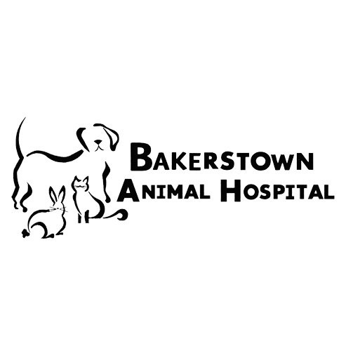 Bakerstown, PA bakerstown animal hospital inc | Find