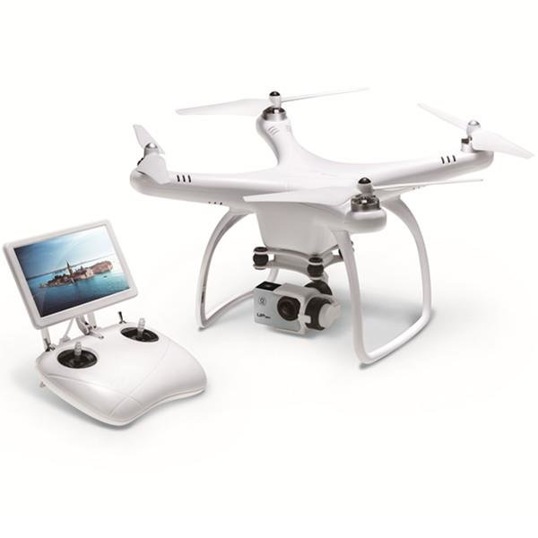 Dittmer Drones - Runnells, IA 50237 - (515)240-8489 | ShowMeLocal.com