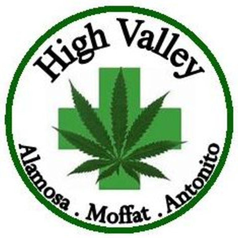 image of High Valley Retail Cannabis