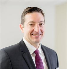Frank X Addonizio - Ameriprise Financial Services, Inc. - Auburndale, MA 02466 - (617)500-4225 | ShowMeLocal.com