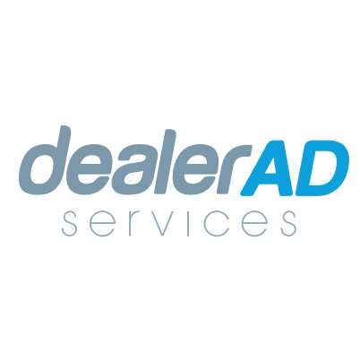 image of Dealer Ad Services