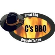 C's BBQ Catering