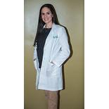 Dr. Belkis Perez image 1