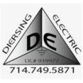 Diersing Electric image 8