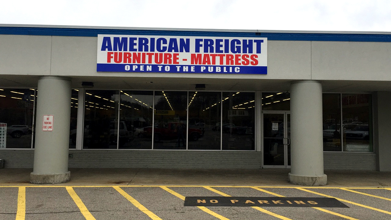 American Freight Furniture And Mattress Huntington Wv Beds